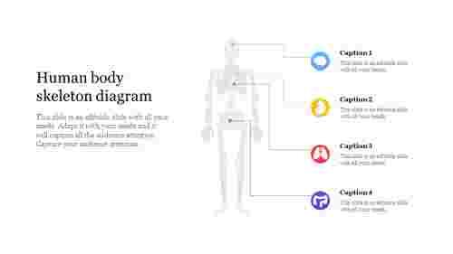 Human%20body%20skeleton%20diagram%20PPT
