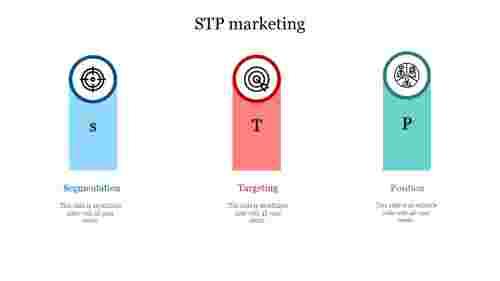 STPmarketingpowerpointpresentation
