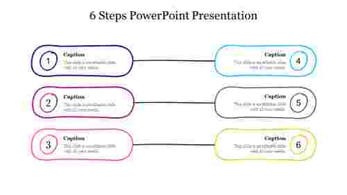 Six%20Steps%20powerpoint%20template