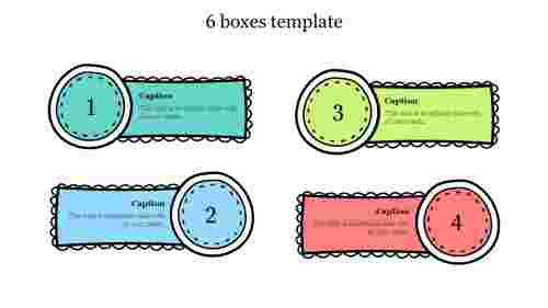 6%20boxes%20template%20PowerPoint%20presentation