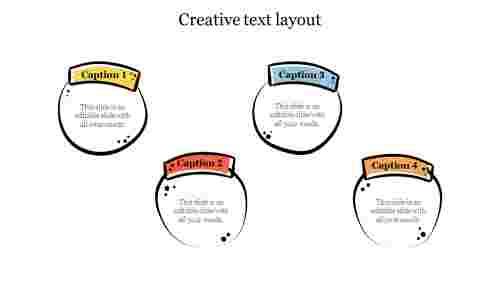 Creative%20text%20layout%20PowerPoint%20presentation%20