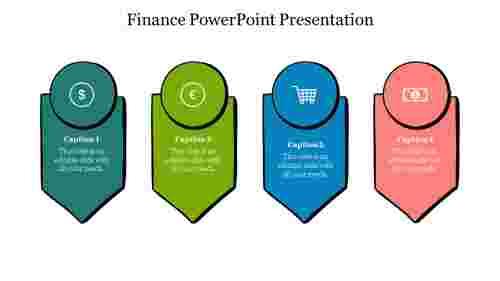 Best%20Finance%20PowerPoint%20Presentation%20