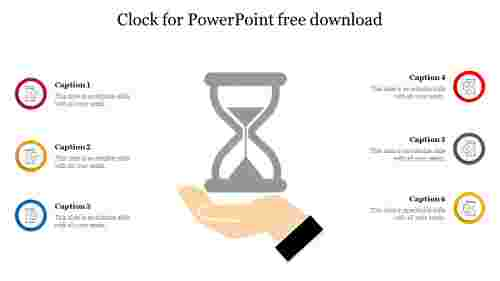Clock%20for%20PowerPoint%20free%20download%20template