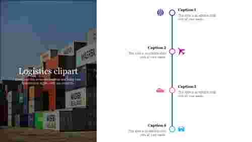 Logistics%20clipart%20PowerPoint%20template%20