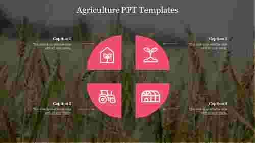 Best%20Agriculture%20PPT%20Templates%20