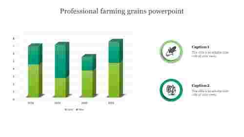 Professional%20farming%20grains%20powerpoint%20template