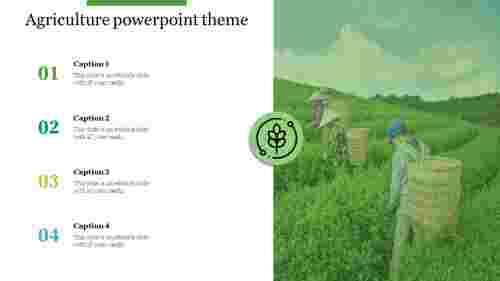 Agriculture%20powerpoint%20theme%20ppt%20