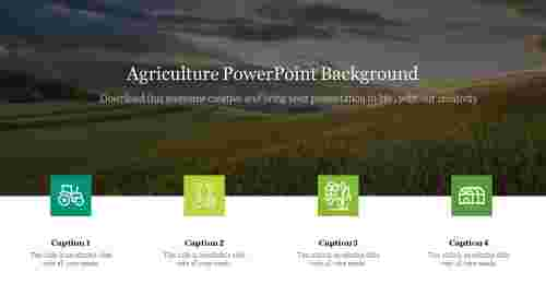 Agriculture%20PowerPoint%20Background%20ppt