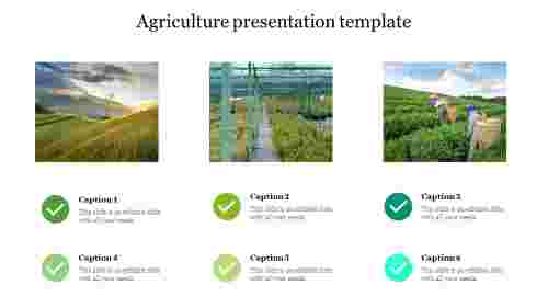 Agriculture%20presentation%20template%20ppt
