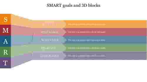 SMART%20goals%20and%203D%20blocks%20slide