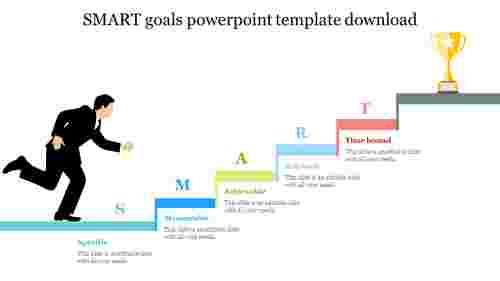 SMART%20goals%20powerpoint%20template%20download%20ppt
