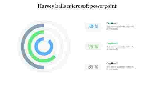 Harveyballsmicrosoftpowerpointtemplate