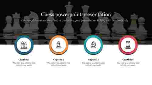 Chess powerpoint presentation