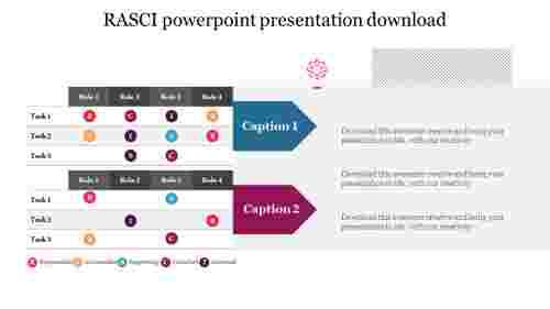 BestRASCIpowerpointpresentationdownload