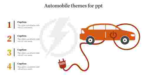 Automobile%20themes%20for%20ppt%20design