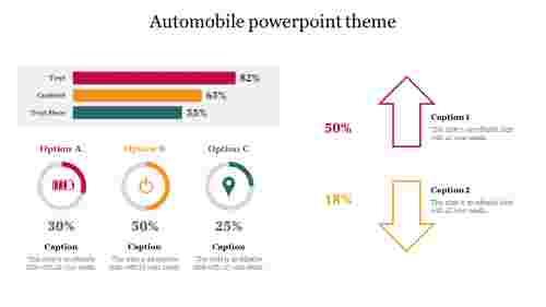 Automobile%20powerpoint%20theme%20presentataion