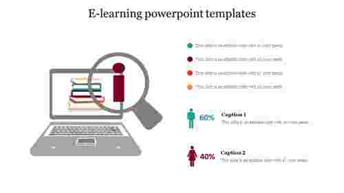 Innovative%20E-learning%20powerpoint%20templates%20
