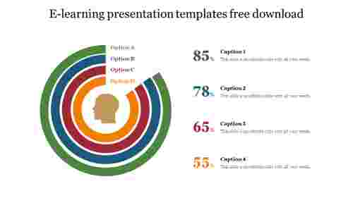 Innovative%20E-learning%20presentation%20templates%20free%20download%20