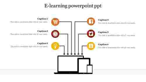 Innovative%20E-learning%20powerpoint%20ppt