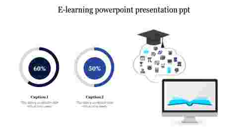 Nice%20E-learning%20powerpoint%20presentation%20ppt