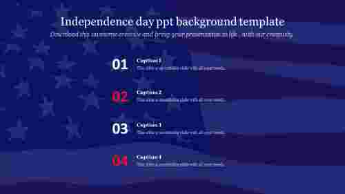 Best%20Independence%20day%20ppt%20background%20template%20