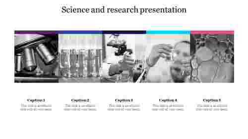 Best%20Science%20and%20research%20presentation%20%20