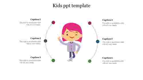 Kids%20PPT%20Template%20For%20PowerPoint%20Presentation