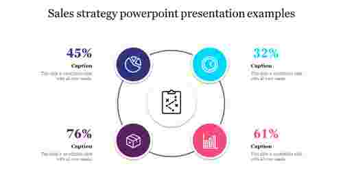 Best%20Sales%20strategy%20powerpoint%20presentation%20examples%20