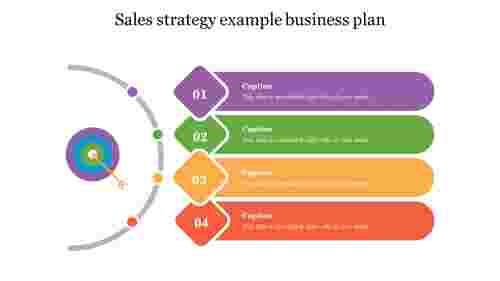 Nice%20Sales%20strategy%20example%20business%20plan%20