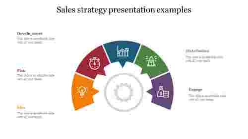 Sales%20strategy%20presentation%20examples%20design