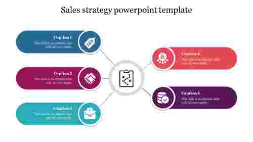 Best%20Sales%20strategy%20powerpoint%20template%20free%20ppt