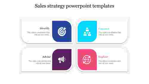 Nice%20Sales%20strategy%20powerpoint%20templates%20