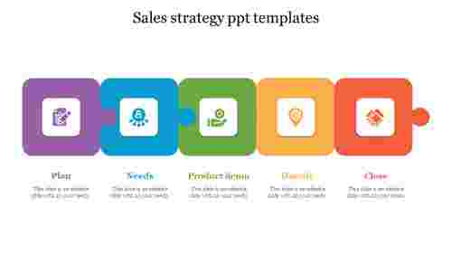 Best%20Sales%20strategy%20ppt%20templates%20