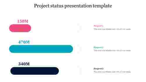 Simple%20Project%20status%20presentation%20template%20