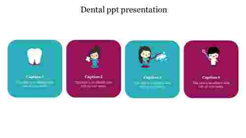 Dental ppt presentation