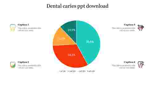 Editable%20Dental%20caries%20ppt%20download