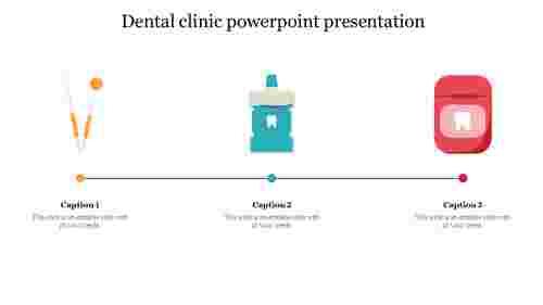 Editable%20Dental%20clinic%20powerpoint%20presentation%20