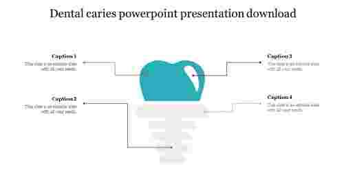 Nice%20Dental%20caries%20powerpoint%20presentation%20download%20