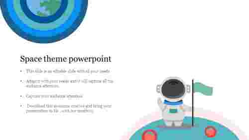 Best%20Space%20theme%20powerpoint%20