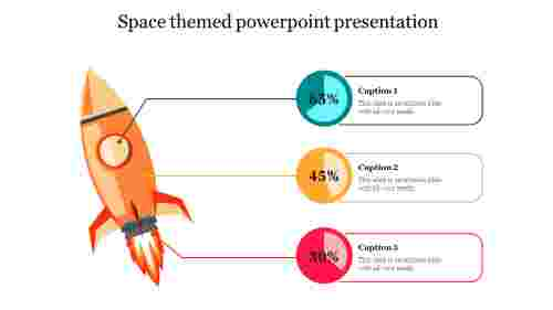 Space%20themed%20powerpoint%20presentation%20with%20rocket%20design