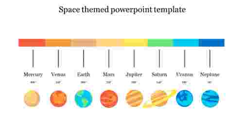 Editable%20Space%20themed%20powerpoint%20template%20