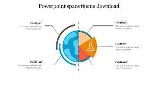 Editable%20Powerpoint%20space%20theme%20download%20