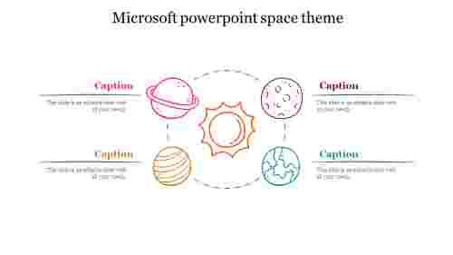 Creative%20Microsoft%20powerpoint%20space%20theme%20