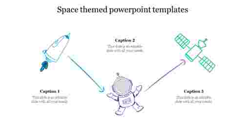 Space%20themed%20powerpoint%20templates%20free