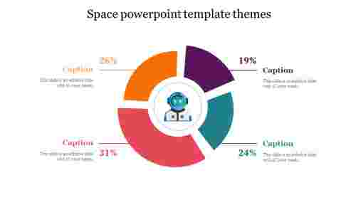 Space%20Themes%20PowerPoint%20Template%20