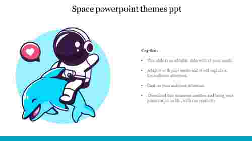Best%20Space%20powerpoint%20themes%20ppt