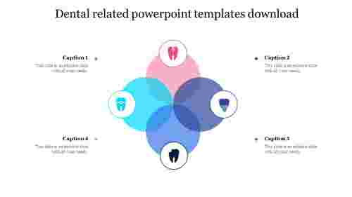 Best%20Dental%20related%20powerpoint%20templates%20free%20download%20