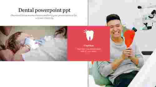 Dental powerpoint ppt