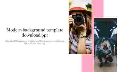 Editable%20Modern%20background%20template%20download%20ppt%20