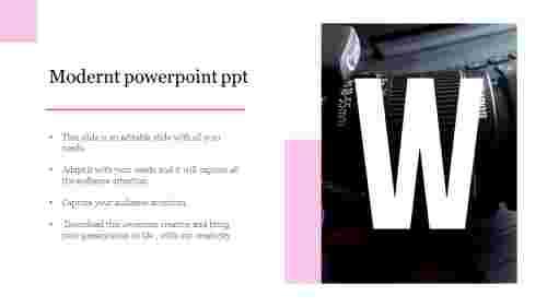Nice%20Modernt%20powerpoint%20ppt%20with%20portfolio%20design